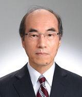 会長 香川先生